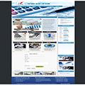 Thiết kế Website công ty cổ phần tư vấn thuế An Vinh