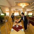 Kinh doanh nhà hàng, quán cà phê thành công – cần yếu tố gì?