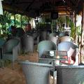 Nguyên tắc cơ bản khi thiết kế nội thất quán cafe