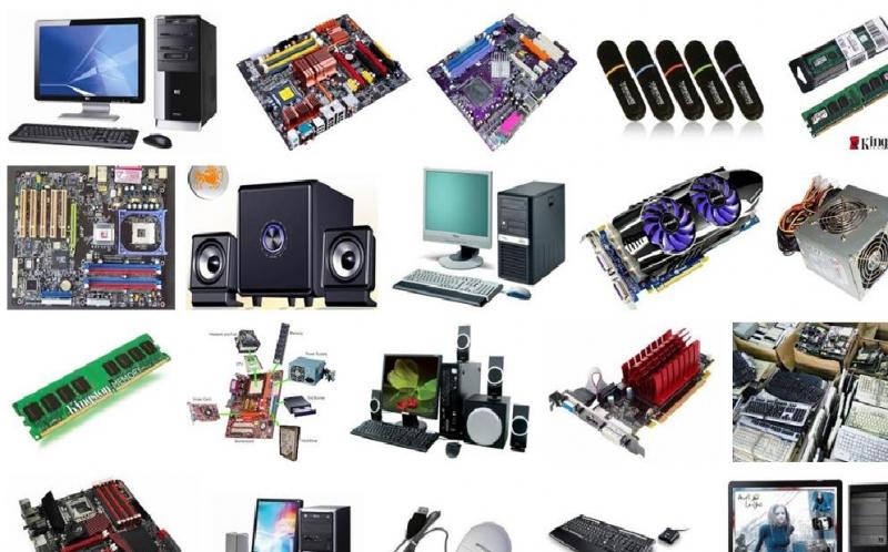 Thủ tục thành lập công ty mua bán máy tính tại Nghệ An