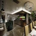 10 quán Cafe có thiết kế nội thất đẹp nhất Thế giới (Phần 2)