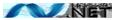 Microsoft DoNet