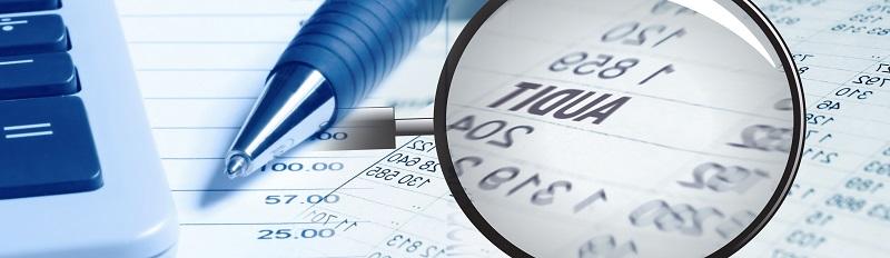 Dịch vụ kiểm toán báo cáo tài chính tại Nghệ An Hà Tĩnh