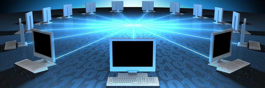Hồ sơ thành lập công ty công nghệ thông tin tại Nghệ An