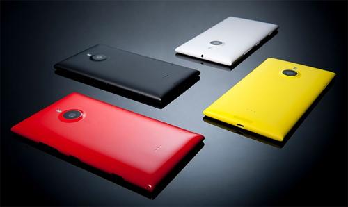 Lumia-5424-1386578192.jpg